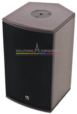 L'acoustics - 108P