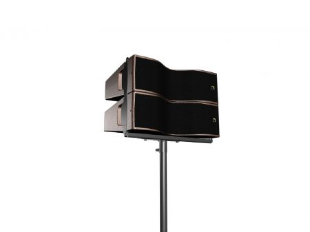 L'acoustics - Kiet
