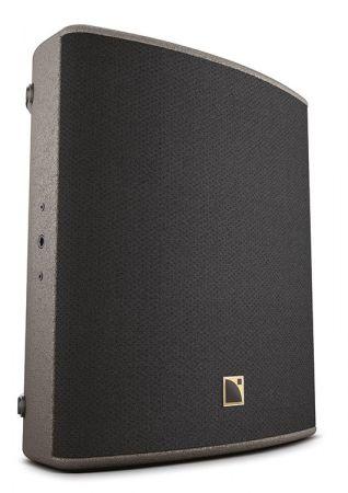 L'acoustics - X12