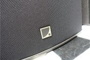 L'acoustics - X8