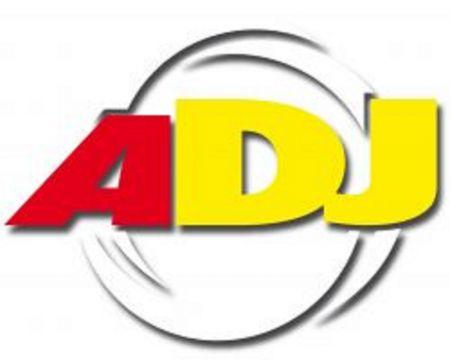 Adj - Qa5x