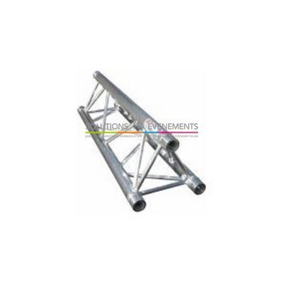 ASD - SX 290 50cm