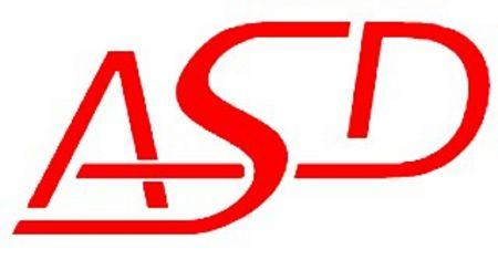 ASD - SZ 290 1m
