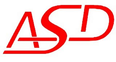 ASD - SZ 290 50cm