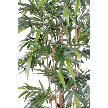 Bambou artificiel 1m80