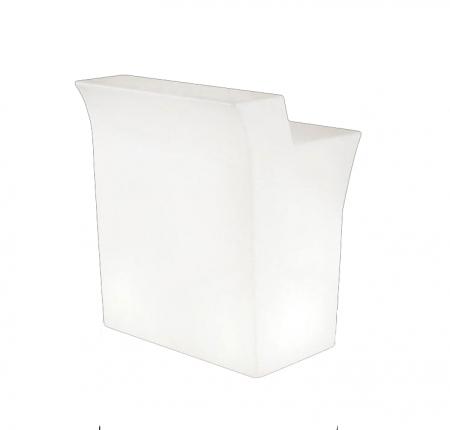 Bar lumineux - Jumbo LED