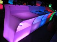 Bar lumineux - Jumbo LED