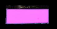 Bar lumineux - Magnum