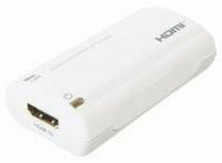 Booster HDMI