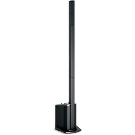Bose - L1 compact