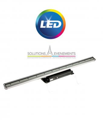 Briteq - Ldp Powerbar 12TC (Barre Led)