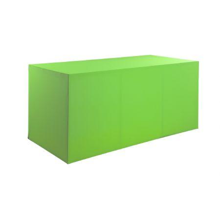 Buffet pliant Vert