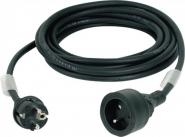 Câble prolongateur/rallonge 10M PC16A