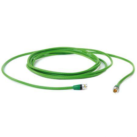 Câble vidéo BNC HD SDI 10m