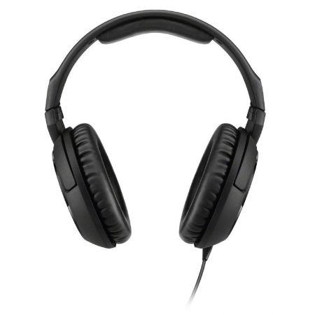 Casque Sennheiser HD 200 Pro