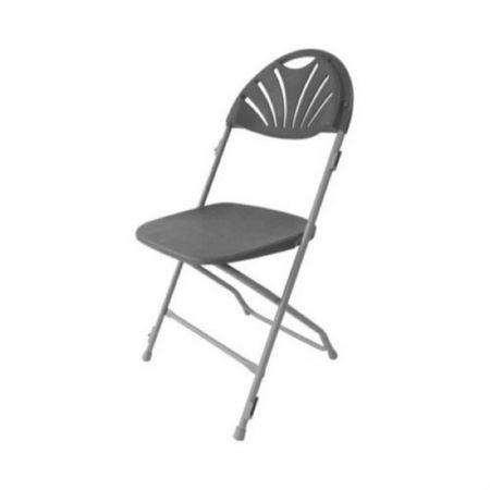 Chaise pliante Olga