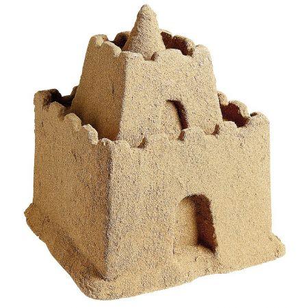 Chateau de sable