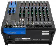 Console de mixage - Yamaha MG12