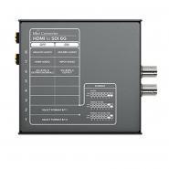 Convertisseur Blackmagic Design HDMI to SDI