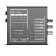 Convertisseur Blackmagic Design SDI to HDMI