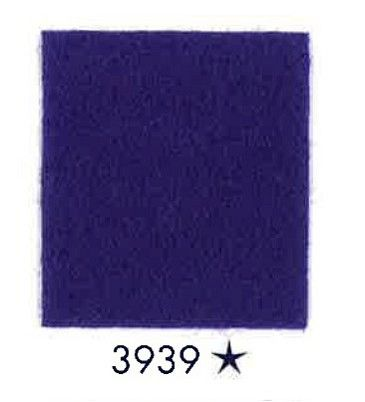 Coupe au m2 moquette violette 3939