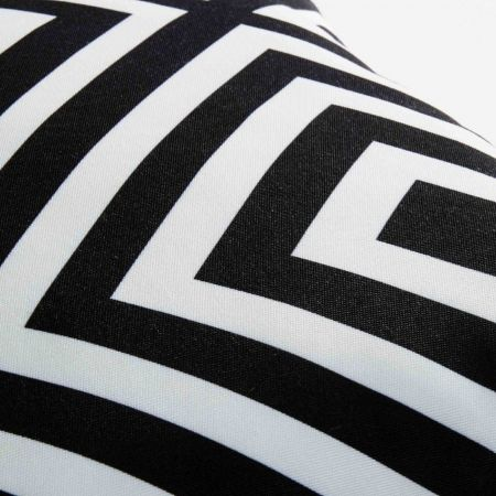 Coussin Oslo