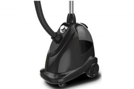 Defroisseur/Steamer vapeur professionnel