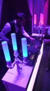 DJ - Dee jay - Disque jockey