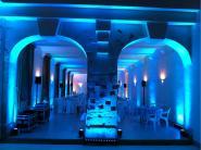 Eclairage décoratif intérieur