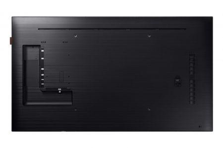 Écran plat LED 49 pouces Samsung - RM49H Full HD