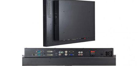 Écran tactile - AG Neovo TX-32