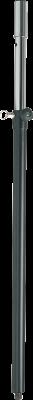 Euromet - Tube M20