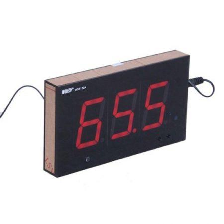 Fuloon - Sonomètre / Decibelmètre