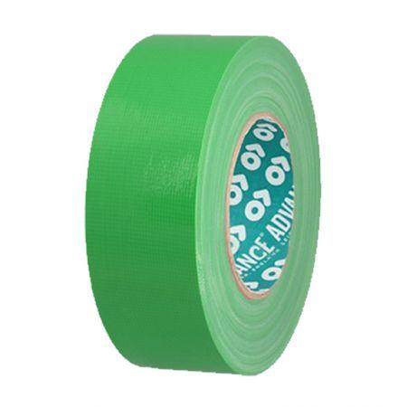 Gaffer professionnel Vert Mat
