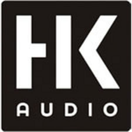 Hk Audio - Linear 5 big Venue