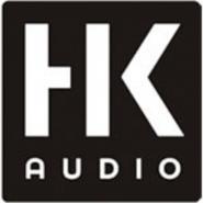 Hk Audio - Lucas Impact