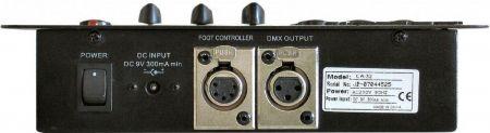 Jb systems - Colormix Ca32