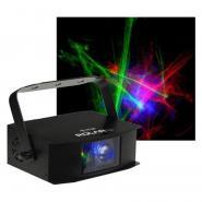 Jeux de lumière - Jb Systems-Polar laser