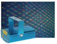 Laser mini fire - Ciel étoilés
