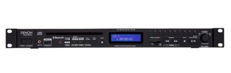 Lecteur audio CD / SD / USB / BT /FM