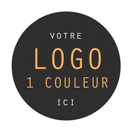 LOGO / GOBO 1COULEUR