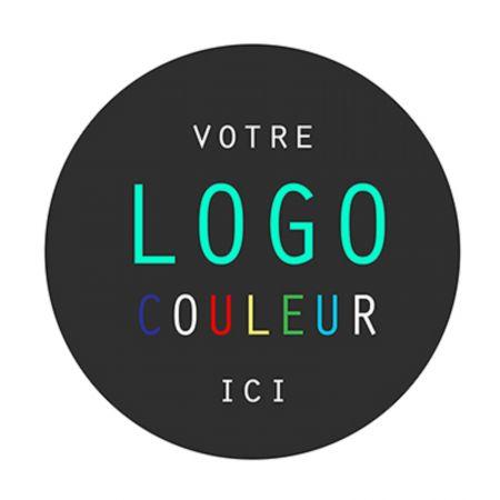 LOGO / GOBO MULTICOULEUR