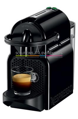 Machine a café Nespresso