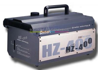 Machine à brouillard - Antari - HZ400