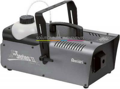 Machine à fumée - Antari - Z1200