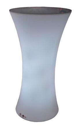 Mange-debout lumineux - LED