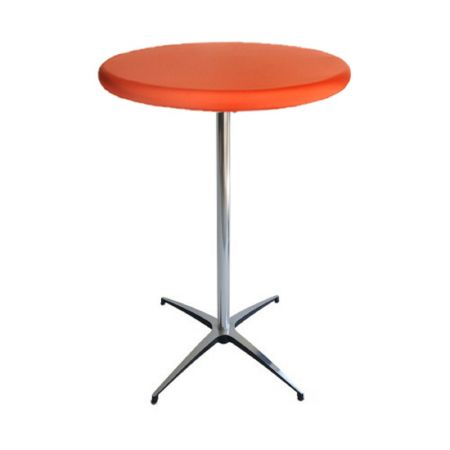 Mange-debout Modulx orange