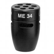 Micro col de cygne Sennheiser - MZH 3042