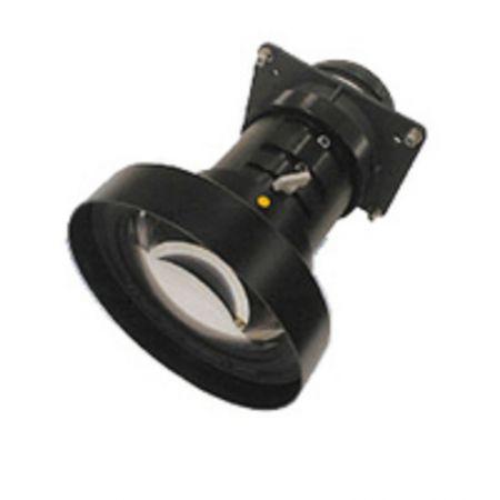 Optiques pour VP Christie L2K1500