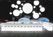 Pack promo - Maxi Bar Jumbo LED